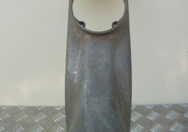 Horncast LD MK3