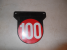 Mudflap DM 100 small