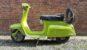 Lambretta J 50