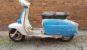 Lambretta LI 150 series 3