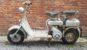 Lambretta 150 D